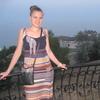 Сюзанна, 24, г.Харьков