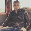 Леонид, 32, г.Орша