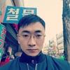 Леша, 36, г.Инчхон