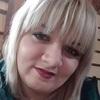 Марія, 27, г.Ивано-Франковск