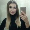 Elena, 36, г.Минск
