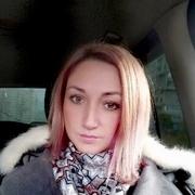Екатерина, 30, г.Череповец