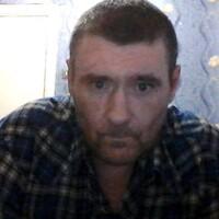 sergei, 47 лет, Стрелец, Мыски