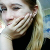 Диана, 21, г.Новоайдар