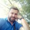 Sergey, 41, Dnipropetrovsk