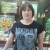 лена, 43, г.Тюмень