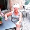 Светлана, 55, г.Черкассы