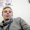Алексей, 18, г.Полтава