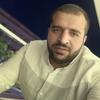 Артурио, 26, г.Ростов-на-Дону