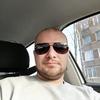 Денис, 35, г.Могилёв