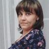 анна, 39, г.Средняя Ахтуба