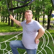 Igor 52 года (Скорпион) Иваново