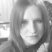 Евгения, 27, г.Киров