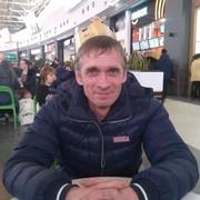 валентин, 43, г.Шахты