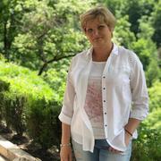 Марина 60 Москва