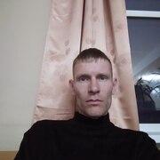 Влад, 30, г.Тихвин