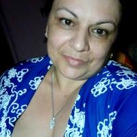 александра, 44 года, Скорпион, Белгород