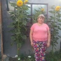 Лариса Шкурупий, 44 года, Овен, Полтава
