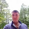 Артур Юсупов, 40, г.Куйбышев