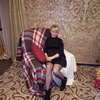 Олеся, 42, г.Тобольск