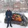 Сергей, 49, г.Северодвинск