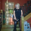 Olga, 55, Hamilton
