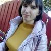 Darya, 18, Dimitrovgrad