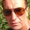 Костя, 43, г.Полтава