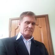 Виктор, 56, г.Электроугли