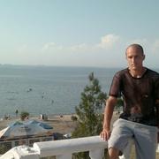 vic 39 лет (Лев) Ярково