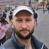 Олег, 30, г.Амстердам