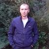 Evgeniy, 36, Mikhaylovsk