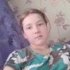 Варварв, 16, г.Белово