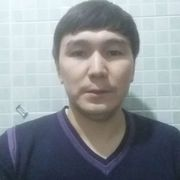 Ruslan 35 Астана