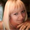 Ирина, 46, г.Лысянка