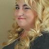 wessy, 37, г.Primorsko