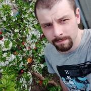 Андрей, 29, г.Тамбов