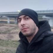 Denis 31 Шереметьевский