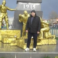 yashar, 40 лет, Овен, Ростов-на-Дону