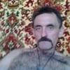 igor, 51, Yasinovataya