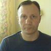 Сергей, 46, г.Вычегодский