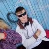 Саша, 18, г.Карпинск