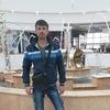 Миша Миша, 33, г.Термез