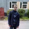 Александр, 22, г.Гатчина