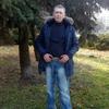 Серега, 38, г.Мариуполь