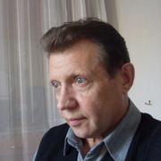 николай 70 Минск