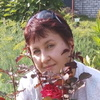 Нелли, 44, г.Нижний Новгород