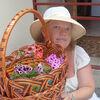 Аня, 37, г.Оренбург