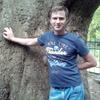 Олег, 41, г.Волгодонск
