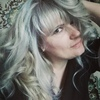 Natalia, 44, г.Кишинёв
